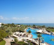 Photo of the hotel Le Meridien Al Aqah Beach Resort
