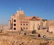 Photo of the hotel MOEVENPICK NABATEAN CASTLE HOTEL