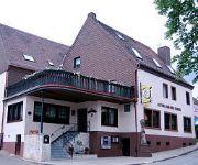 Photo of the hotel Dorfkrug