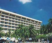 Photo of the hotel PAN PACIFIC SONARGAON DHAKA