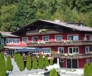 Photo of the hotel Landidyll Hotel Nudelbacher
