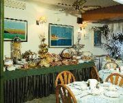Photo of the hotel Villa Marcella Holiday Beach