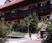 Photo of the hotel Burger Appart Hotel