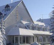 Photo of the hotel Zur Heinzebank Gasthof