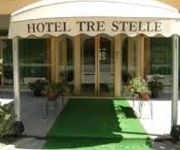Photo of the hotel Tre Stelle