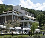 Photo of the hotel Sans Soucis & SPA Relais