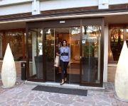 Photo of the hotel Terme Salvarola