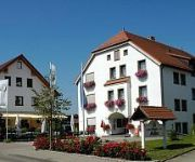 Photo of the hotel Adler Westhausen