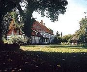 Photo of the hotel Busch Gutshof