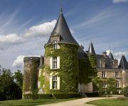 Photo of the hotel Chateau de la Cote