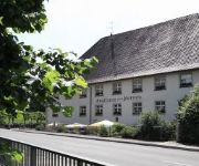 Photo of the hotel Gasthof Sternen