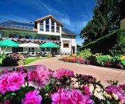 Photo of the hotel Talblick
