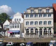 Rostock: Belvedere