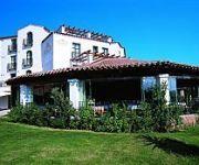 Photo of the hotel Hotel Poseidonia