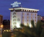Photo of the hotel Sardegna Cagliari