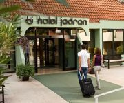 Photo of the hotel Jadran