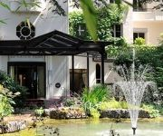 Photo of the hotel Domaine de Divonne