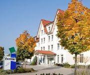 Photo of the hotel Fairway
