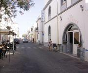 Photo of the hotel Hotel Cala di Seta