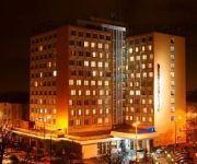 Photo of the hotel Brda