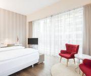 Bild des Hotels NH Collection Berlin Mitte Friedrichstrasse