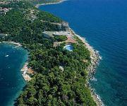 Photo of the hotel Croatia