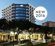 Photo of the hotel Slovenija LifeClass Hotels & Spa