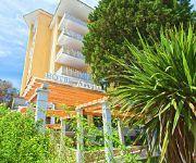 Photo of the hotel Apollo LifeClass Hotels & Spa