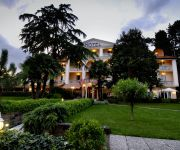 Photo of the hotel Hotel Marko