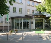 Photo of the hotel Hotel Krka Terme Krka