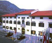 Photo of the hotel Sabotin