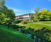 Photo of the hotel Smarjeta Terme Krka