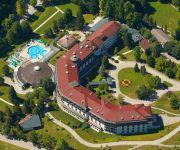 Photo of the hotel Vitarium Terme Krka