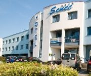 Photo of the hotel Senec CongresHotel Senec