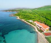 Photo of the hotel Punta Negra