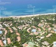 Photo of the hotel Resort & Spa Le Dune