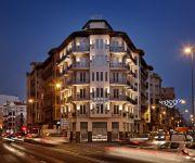 Photo of the hotel Hotel Avenida