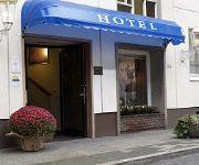 Photo of the hotel Alte Neustadt Garni