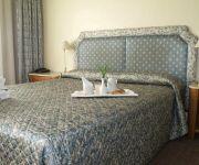 Photo of the hotel HOTEL PLAZA DEL SOL