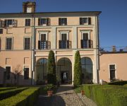 Photo of the hotel Sunstar Boutique Hotel Castello di Villa