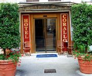 Photo of the hotel Corallo