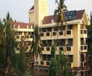 Photo of the hotel Holiday Inn Express LONDON - HAMMERSMITH
