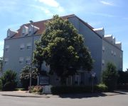 Schweinfurt: Am Bergl