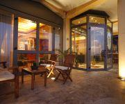 Photo of the hotel Florida Lerici Golfo dei Poeti