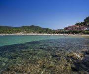 Photo of the hotel Hotel del golfo