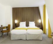 Photo of the hotel Best Western Plus 61 Paris Nation