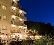 Photo of the hotel Doria Park Hotel