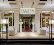 Photo of the hotel Europa Grand Hotel