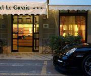 Photo of the hotel Hotel Le Grazie