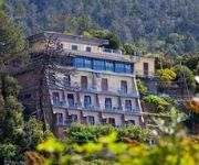 Photo of the hotel Hotel Due Gemelli